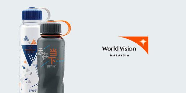 02_social-good_world-vision