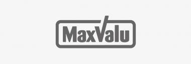 03-max-valu