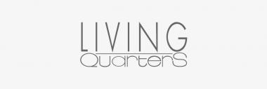 04-living-quaters