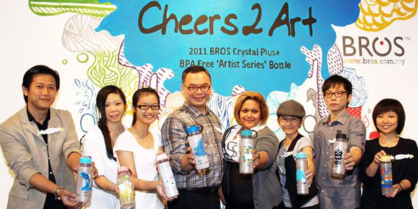 07_social-good_cheers2art