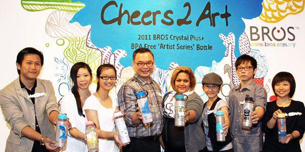 07_social-good_cheers2art