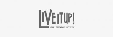 08-live-it-up