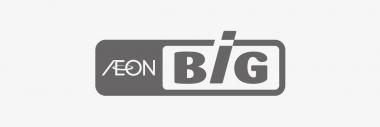 09-aeon-big