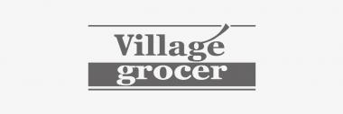 12-village-grocer