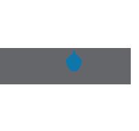 all-brands-bros-logo