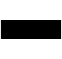 all-brands-lustroware-logo
