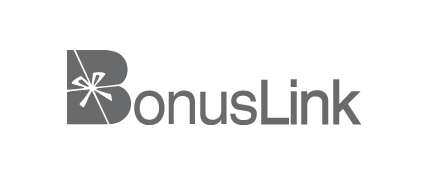corporate-logo-_0001_bonuslink