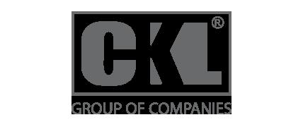 corporate-logo-_0002_ckl