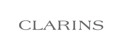 corporate-logo-_0003_clarins