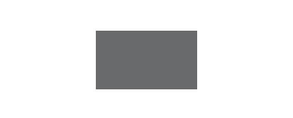 corporate-logo-_0004_fn