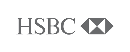 corporate-logo-_0006_hsbc
