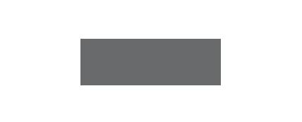 corporate-logo-_0009_amway