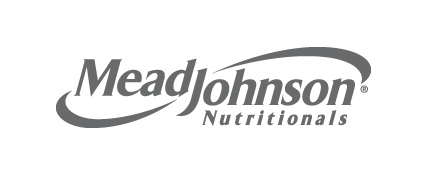 corporate-logo-_0011_mead-johnson