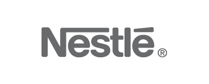 corporate-logo-_0012_nestle