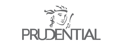 corporate-logo-_0015_prudential