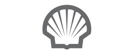 corporate-logo-_0016_shell