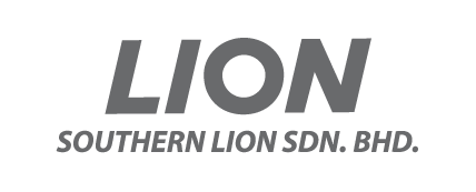 corporate-logo-_0017_southern-lion