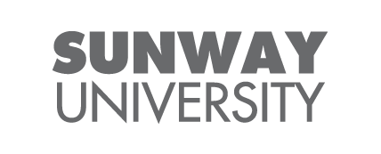 corporate-logo-_0018_sunway-university