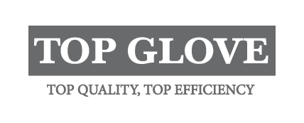 corporate-logo-_0019_top-glove